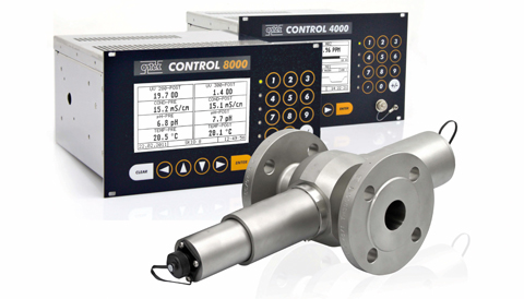 optek Process Control Solutions