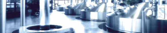 Inline Brewing Process Control Solutions