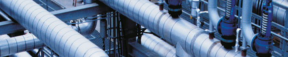 Inline Chemical Process Control Solutions