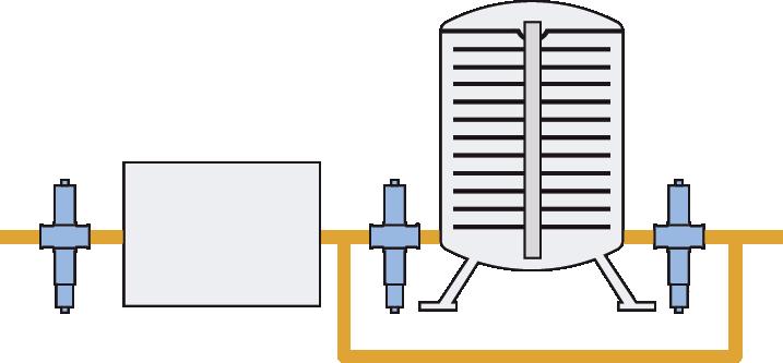 Filter Control