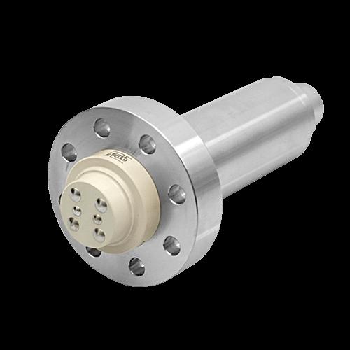 ACF60-35 Conductivity Sensor