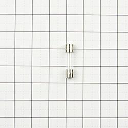 10x Fuse T 0,315A (5x20)