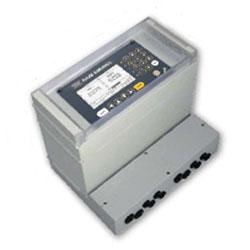 B19-42 (IP66) 1 x X56