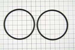 O-Ring 60.00 x 3.00 EPDM (FDA) (2) PN: 1203-0002-0032-03