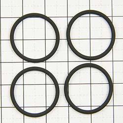 O-Ring 18.77 x 1.78 Viton® (4)
