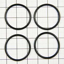 O-Ring 21.95 x 1.78 Kalrez® 4079 (4) PN: 1203-0004-0015-04