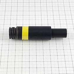 Lampenmodul TF56-EX  PN: 1426-3148-1601-01