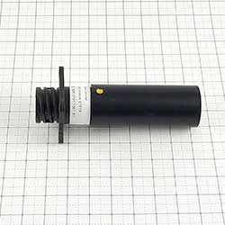 Lamp Module DTF16     PN: 1426-3151-1001-01